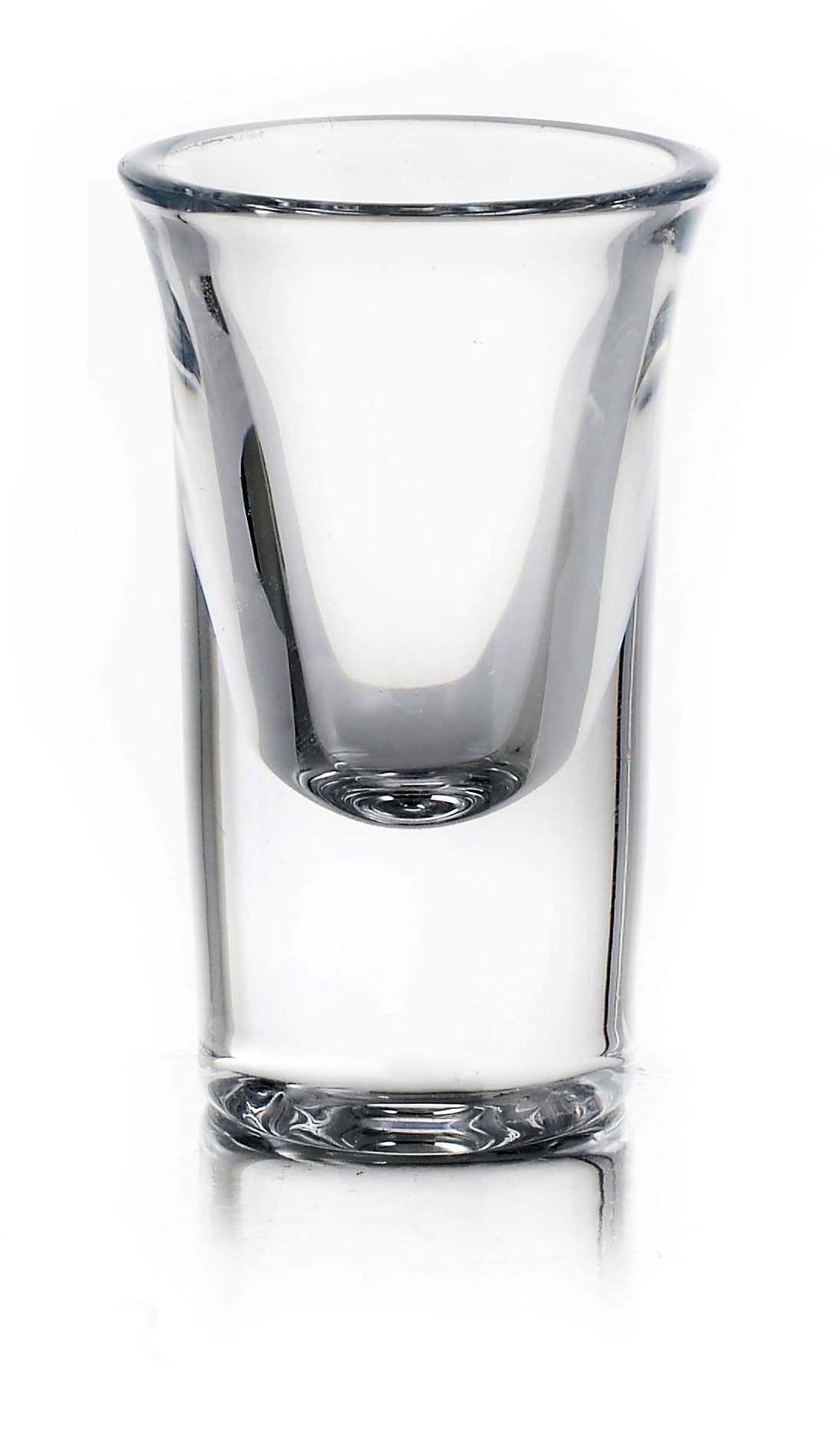 Metropolitan - Chicago Shot Glass,Shot Glass,Metropolitan Glassware