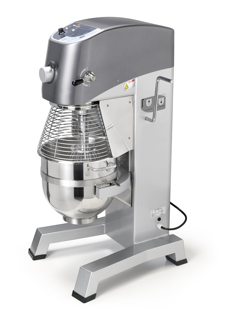 Sirman Medium Duty Planetary Mixer - 30 Litre,Planetary Mixer,Sirman