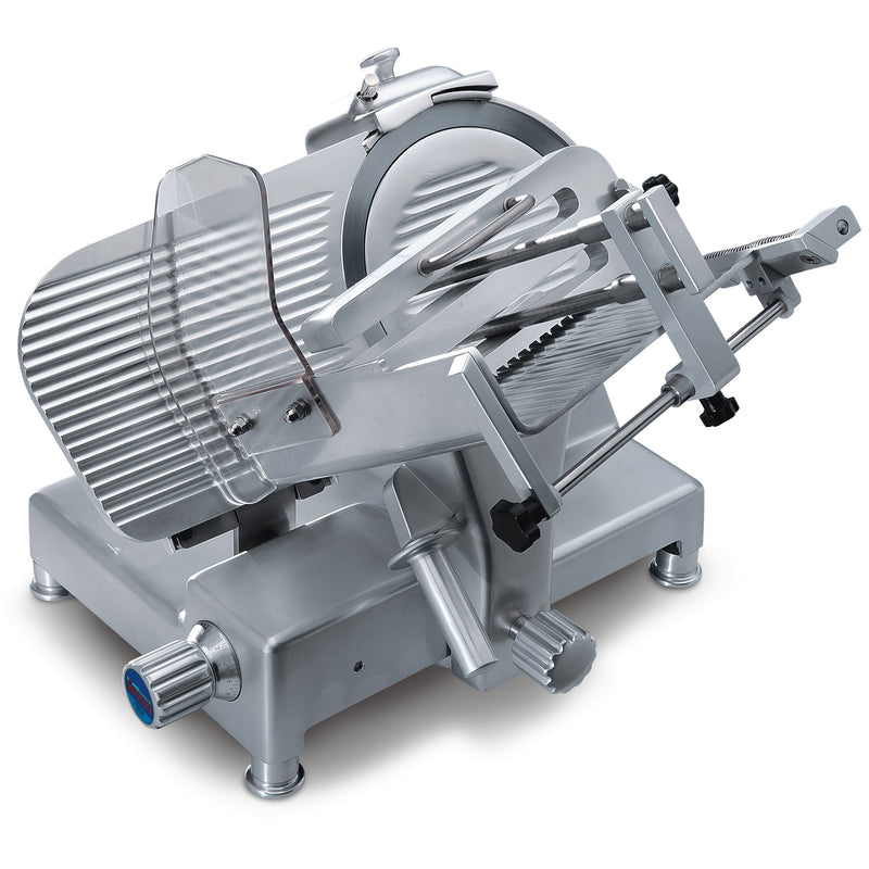 Sirman Palladio Automatic Meat Slicer - 300mm,Meat Slicer,Sirman