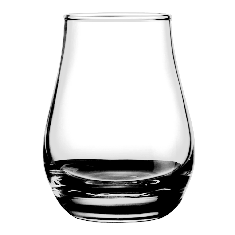 Urban Bar - Spey Dram,Shot Glass,Urban Bar