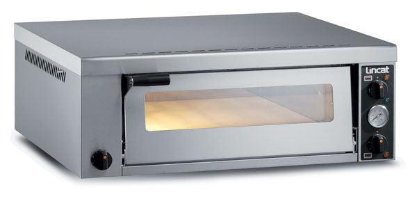 Lincat PO430 Electric Pizza Oven Single deck,Pizza Ovens,Lincat