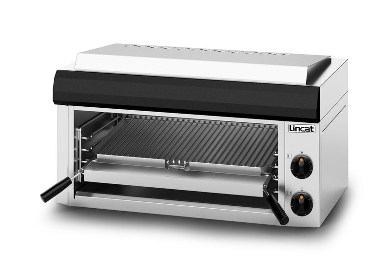 Lincat OE8303 Electric Salamander Grill Single Zone,Salamander Grills,Lincat