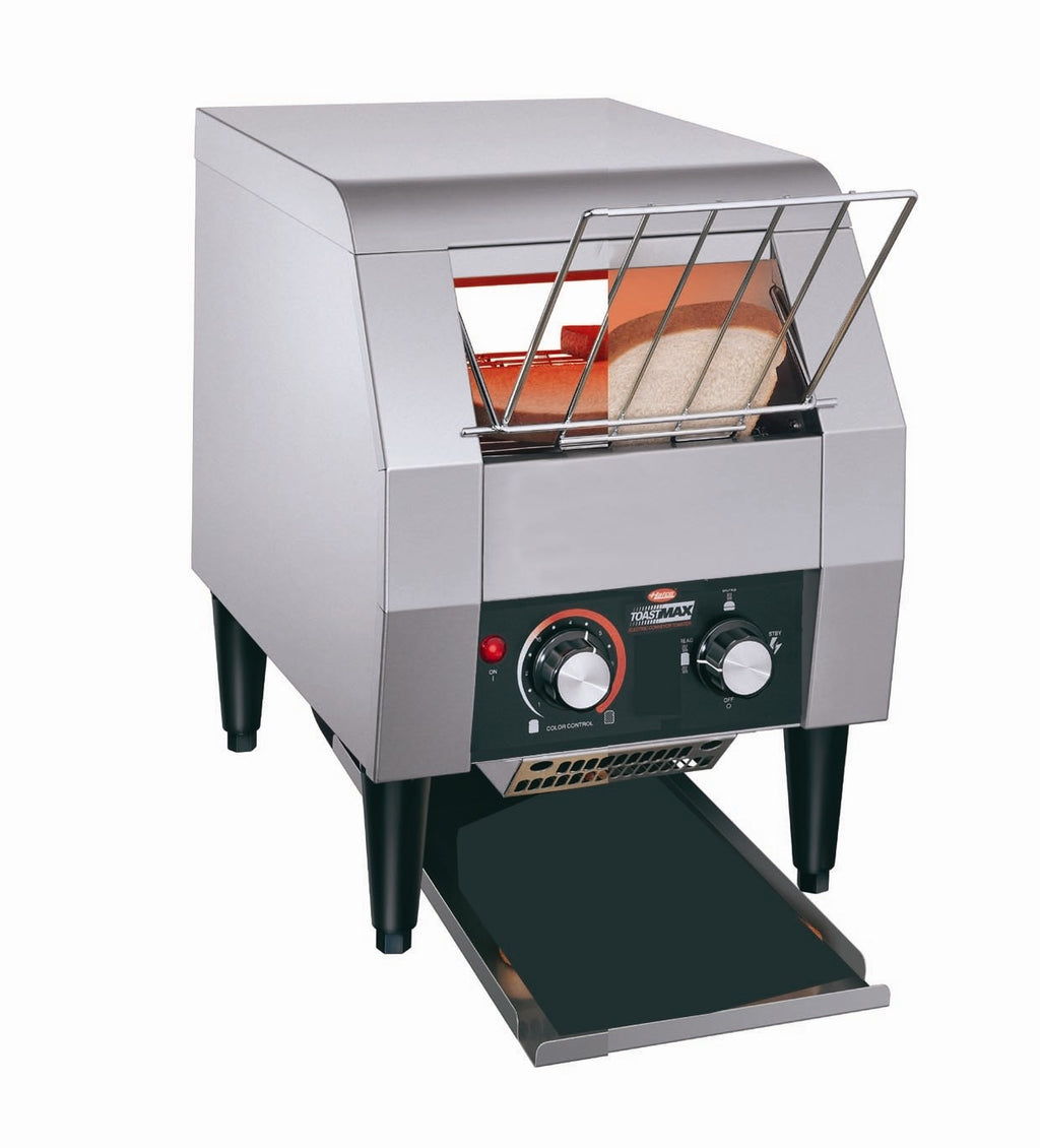 Hatco Toast-Max TM-5 Conveyor Toaster 290W x 419D x 387H (mm) 1.6kW,Toasters,Hatco
