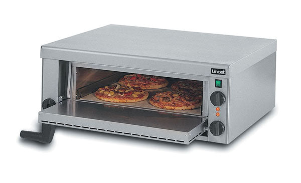 Lincat PO49X Electric Pizza Oven Single deck,Pizza Ovens,Lincat