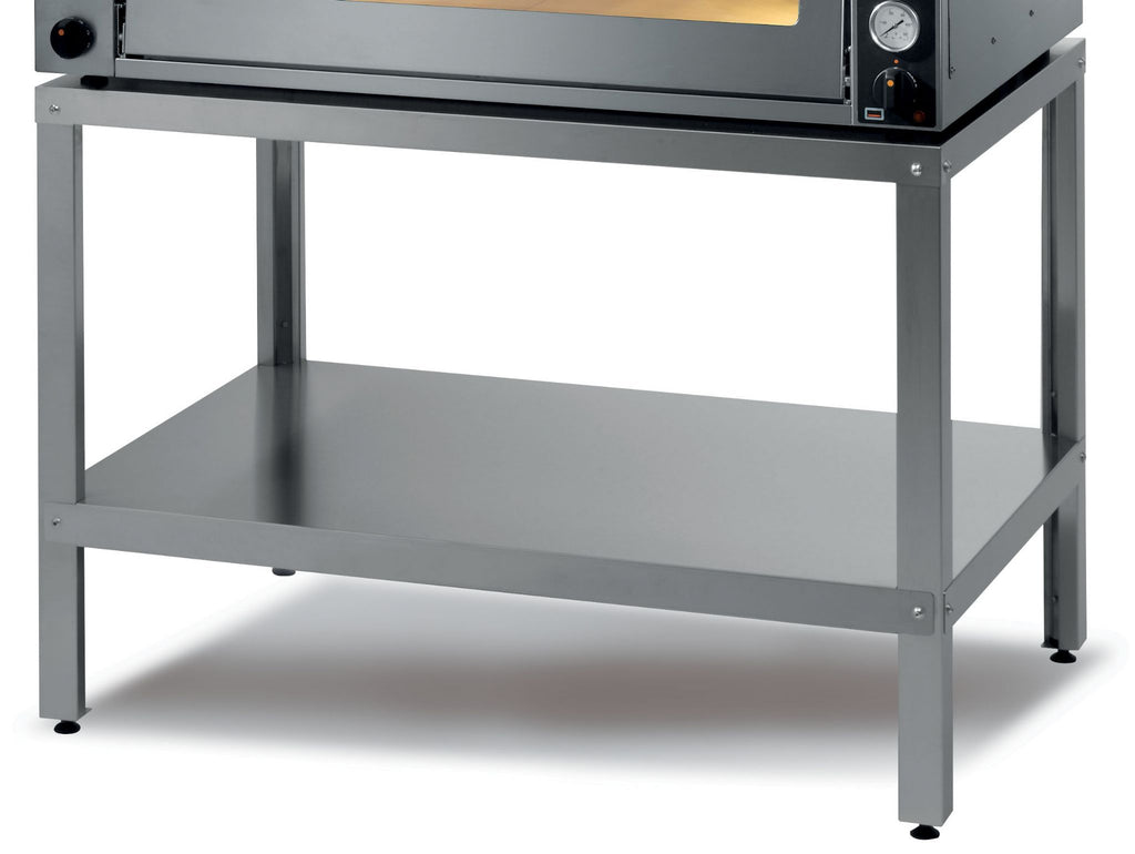 Lincat PO630/FS Pizza Oven Floor Stand,Pizza Oven Accessories,Lincat