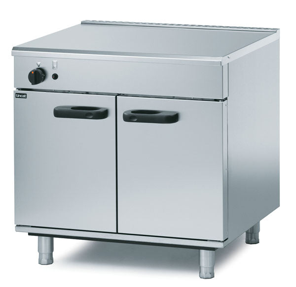 Lincat LMO9 Gas General Purpose Oven,Ovens,Lincat