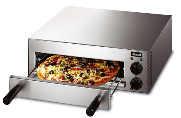 Lincat LPO Electric Pizza Oven Grill-style,Pizza Ovens,Lincat