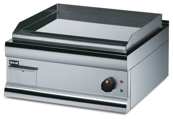 Lincat GS6/C Electric Griddle,Griddles - Electric,Lincat