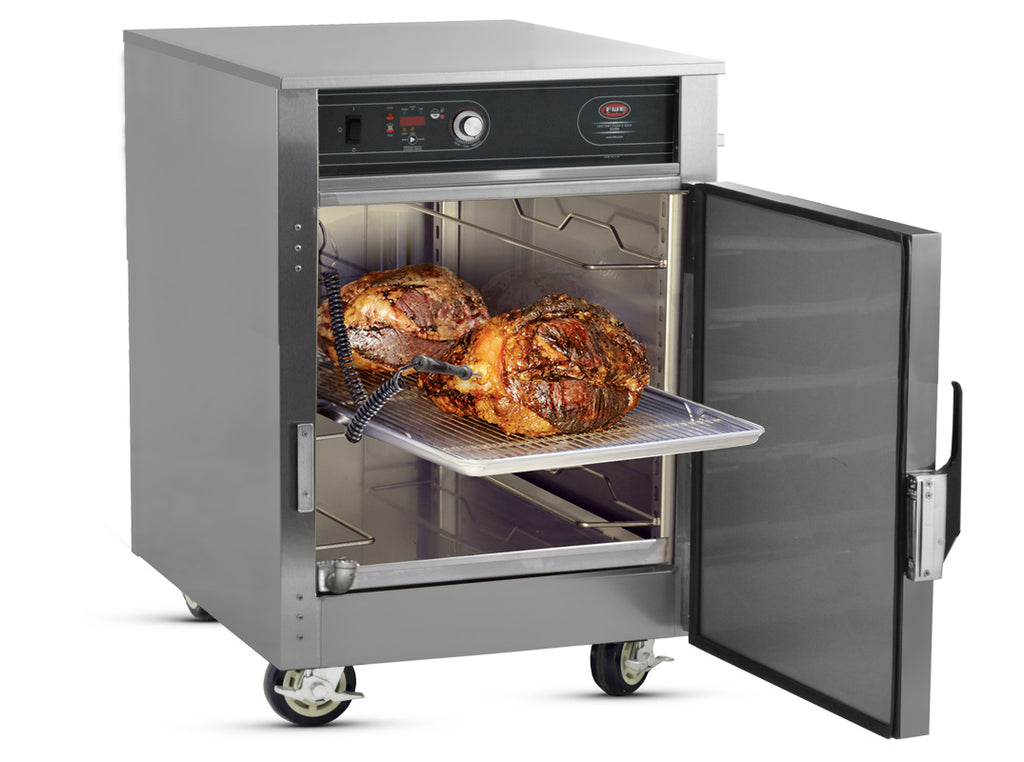 FWE LCH-6-G2 Cook & Hold Oven