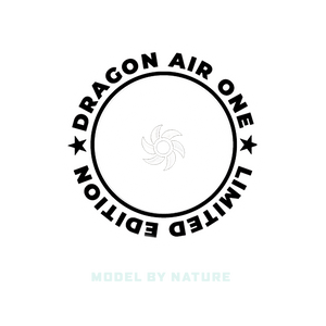 DragonAirOne