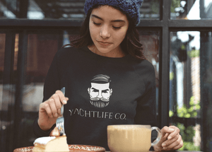 Women's Fashion Entrepreneur | Shop now at yachtlifeco.com
