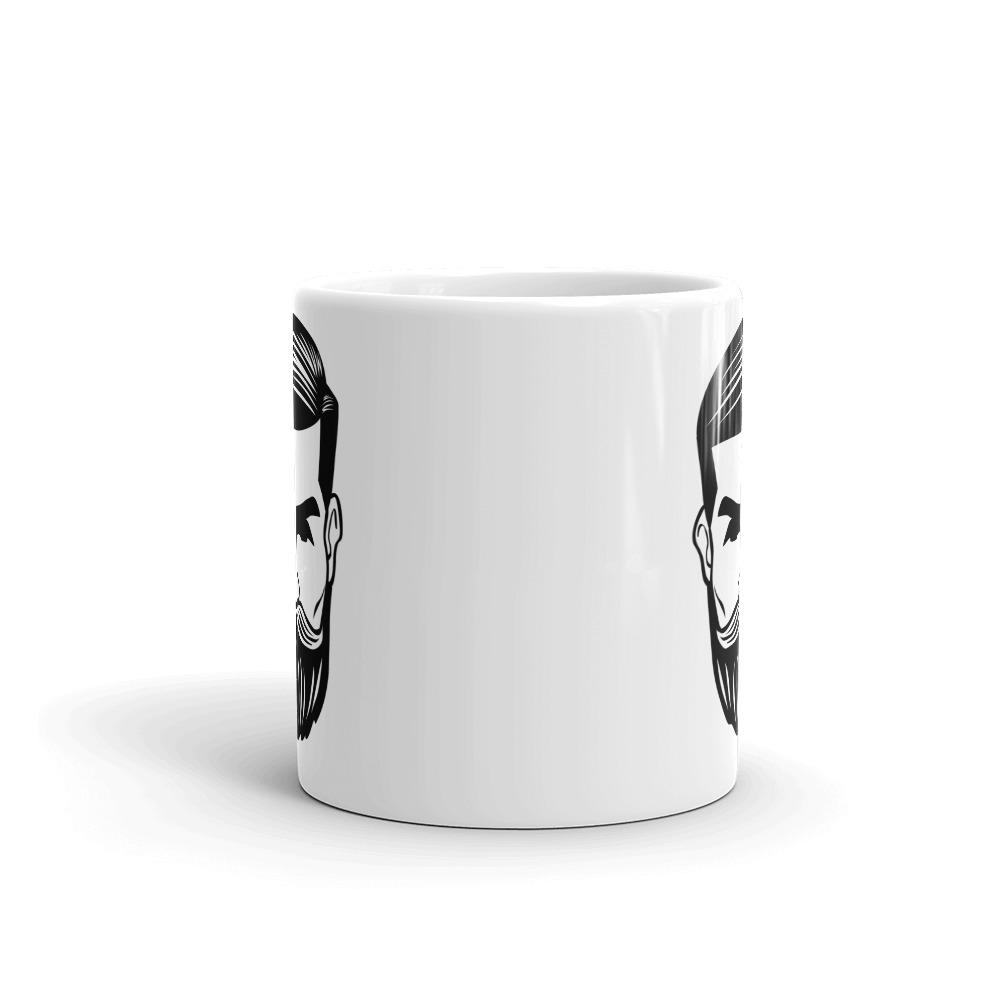 Yachtlife Co. Mug - YACHTLIFE CO.