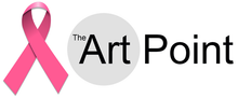 The Art Point