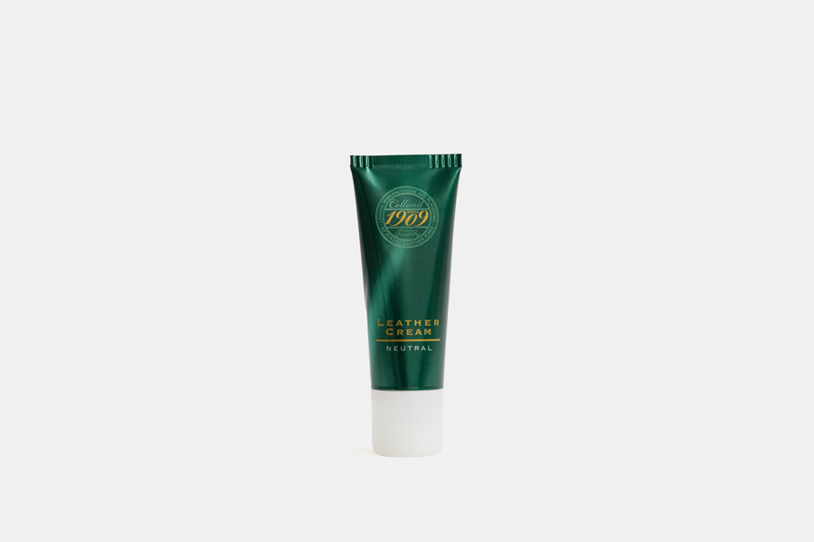 Collonil Leather Cream