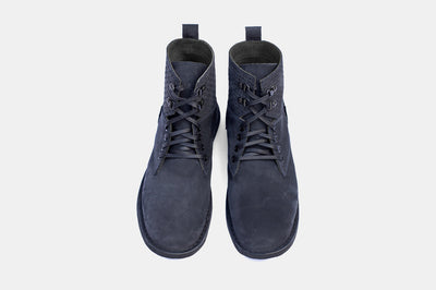 Traro Navy Blue