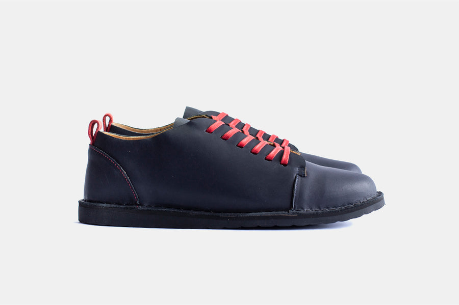 Numbat Navy Blue