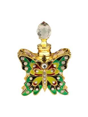 Adilqadri Exclusive Butterfly Attar 10ml Special For Gift