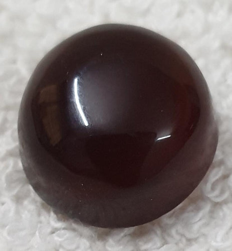 C-7 11.00 ct (Carat) STD. AQEEQ/AGATE/ONYX/QUARTZ Natural Limited Exclusive Collection Gem Stone