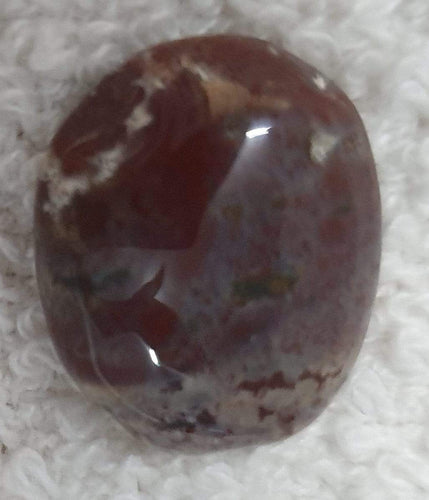 C-9- 8.80 ct (Carat) STD. AQEEQ/AGATE/ONYX/QUARTZ Natural Limited Exclusive Collection Gem Stone