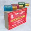 (COMBO) Adil Qadri Pack For Woman Attar Premium Quality Combo Buy 3 Attar At Price of 2  Attars  10 ML X  3 Bottles