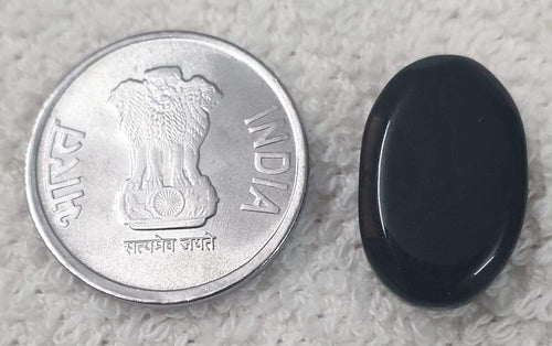 D-6 10.50 ct (Carat) SULEMANI AQEEQ/AGATE/ONYX/CARNELIAN Natural Limited Exclusive Collection Gem Stone