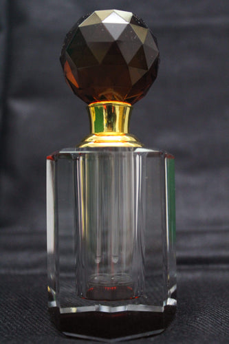 AdilQadri Exclusive Antique Empty Attar Bottle 2020 Special For Gift & Personal use