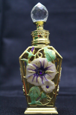Exclusive ANTIQUE EMPTY Attar BOTTLE 2020 Special For Gift & Personal use