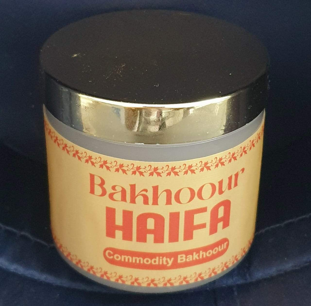 Oud moattar Haifa Original  By Fakhir Comodity Bakhoor Wood Sticks Made in UAE