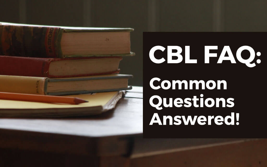 Everything You Need To Know About Cbl Oil