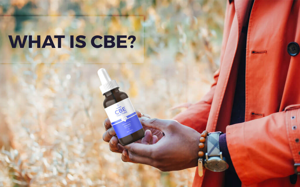 What Is CBE?