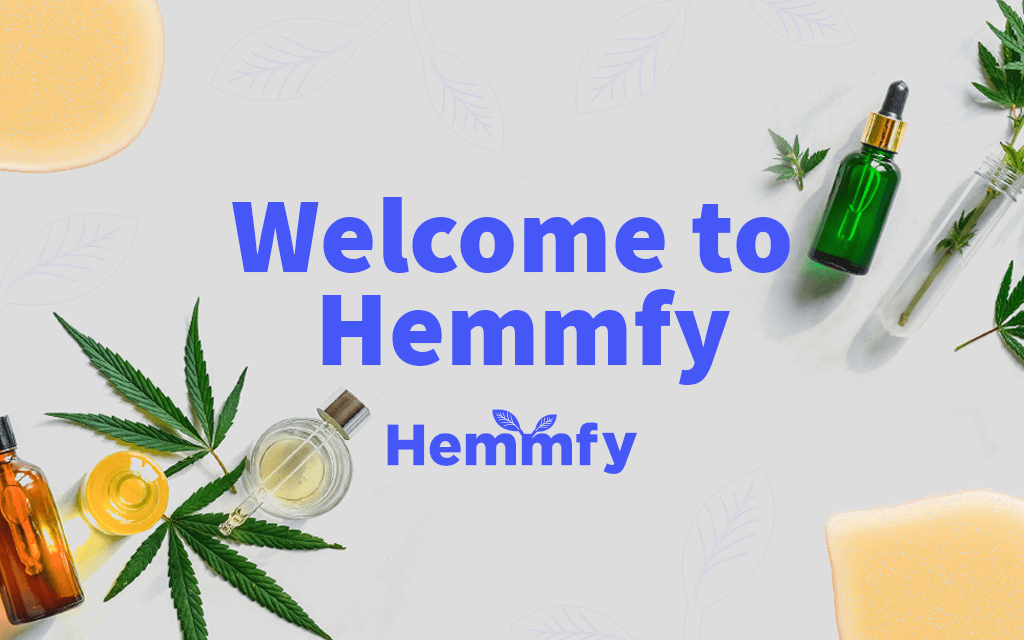 Welcome To Hemmfy.