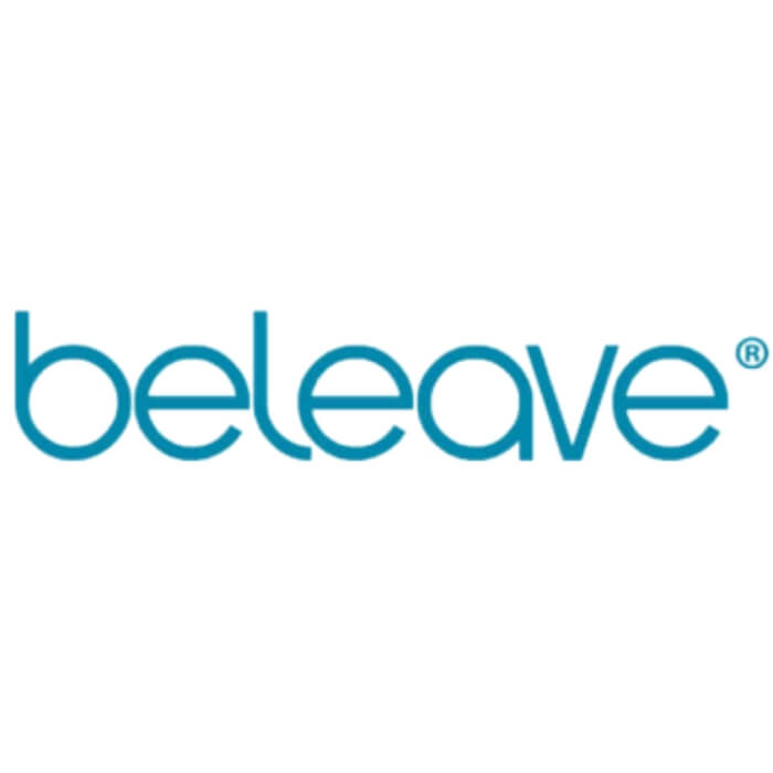 Beleave CBD Product Collection