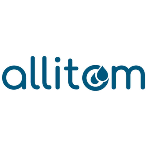 Allitom CBD logo