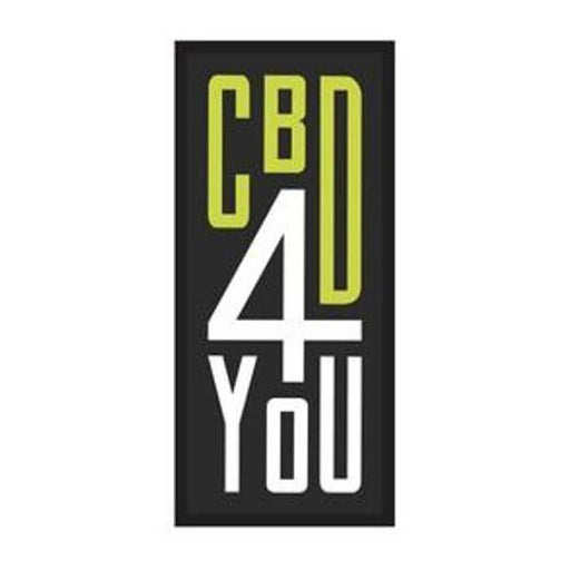 CBD4You logo