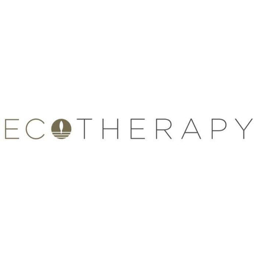 Eco Therapy CBD logo
