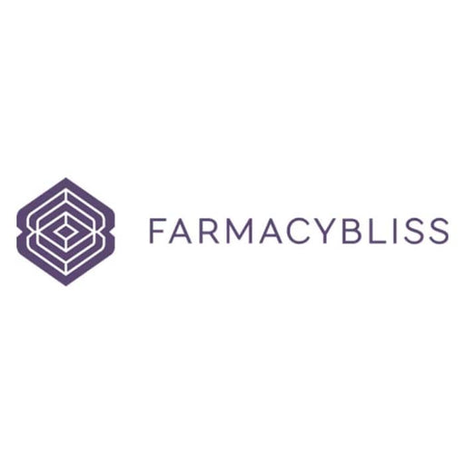Farmacy Bliss logo