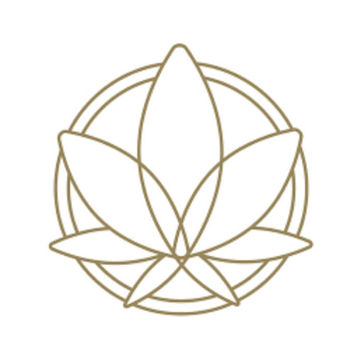 Happy Buddha Hemp logo