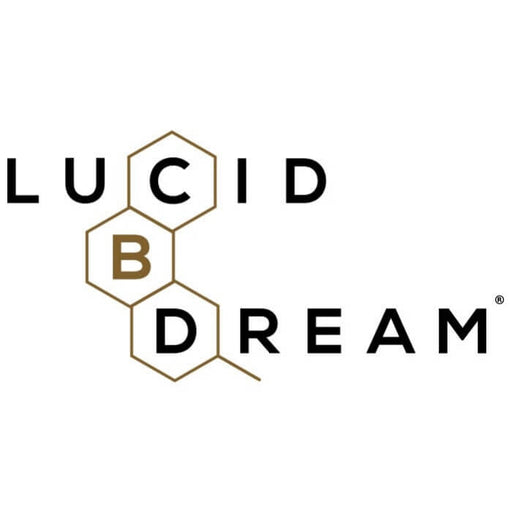 Lucid Dream CBD logo