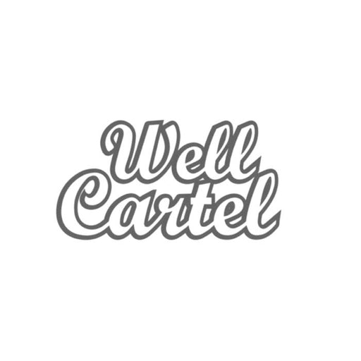 The Well Cartel logo