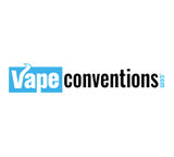 Vape Trade shows and conventions