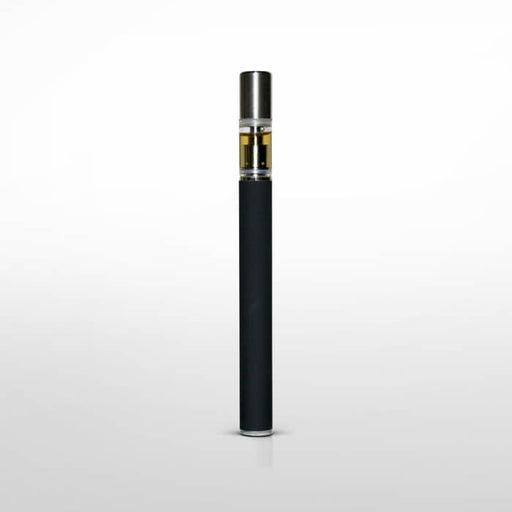 Disposable CBD Vape Pen by Canna Trading Co.