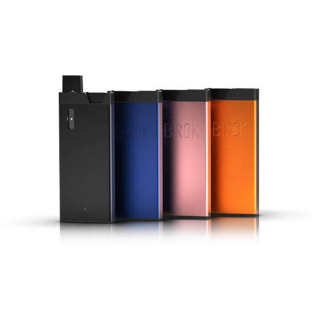 BRIK Portable Juul Charger