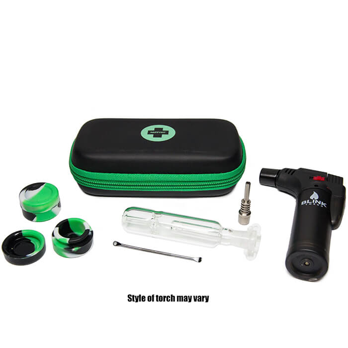 Happy Dab Kit by The Happy Kit