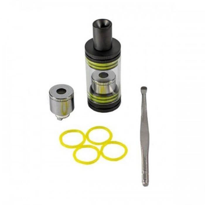 Honey Stick Highbrid Wax Atomizer