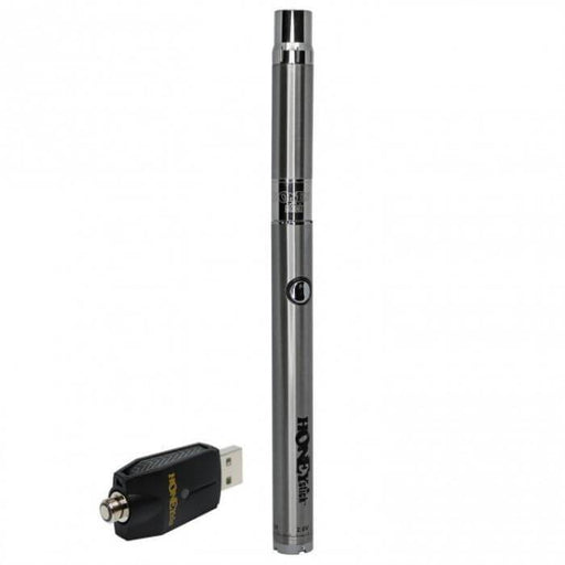 Nano Dab Pen by Honey Stick Vaporizers