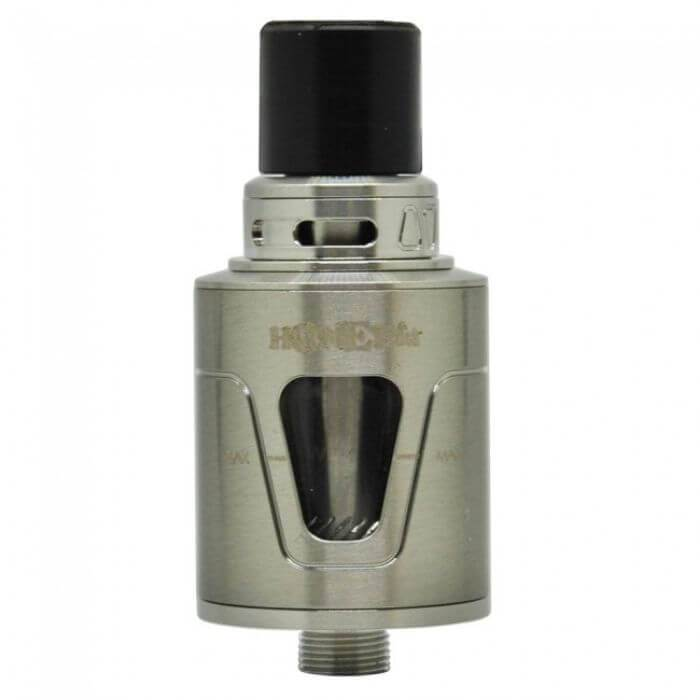 Honey Stick Sub-Ohm Sport Vape Tank