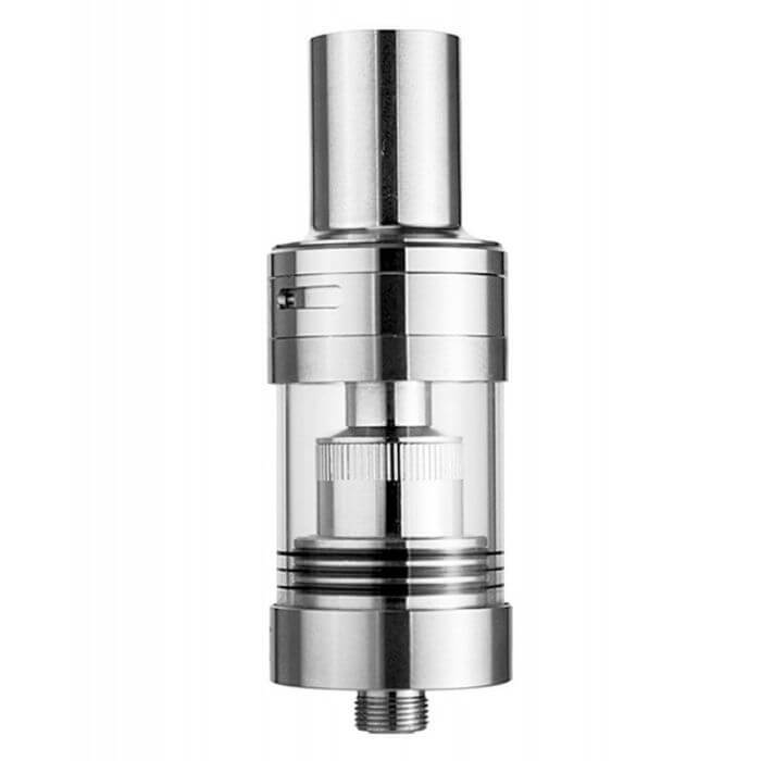Honey Stick Sub-Ohm Vape Tank