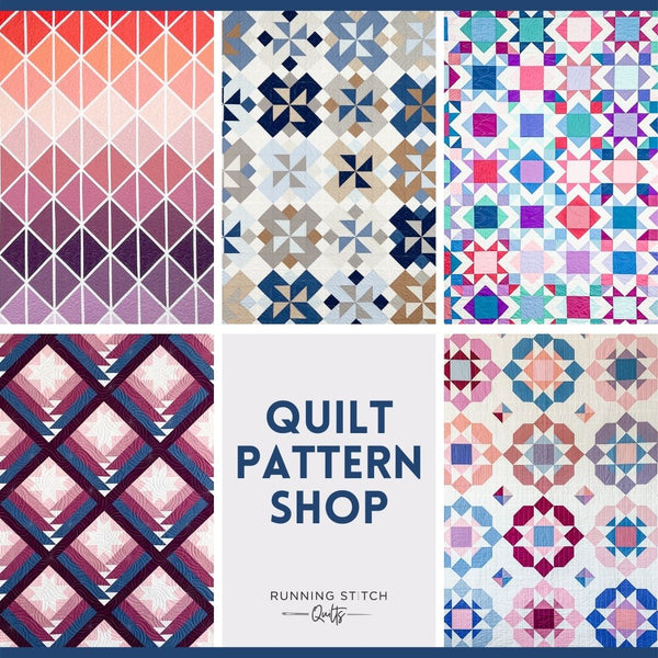 https://runningstitchquilts.com/collections/pdf-patterns-1