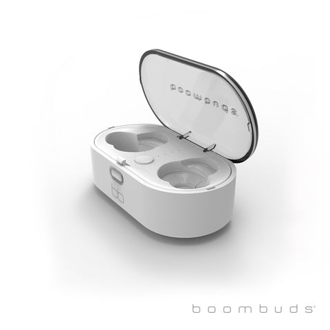 Boombuds® B1 - Spare Charging Case
