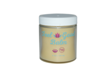 Load image into Gallery viewer, Feel Good Balm 4 oz Value Size